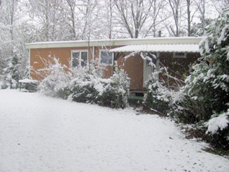 winterkamperen aarle-rixtel_eco-touristfarm_de biezen winter
